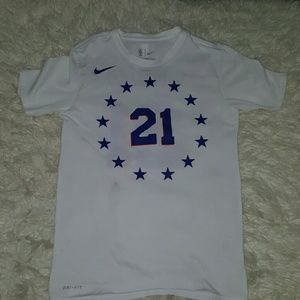 Embid nike shirt for women / men/ kids
